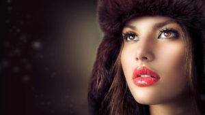 beauty-fashion-model-girl-with-hat-1920x1080