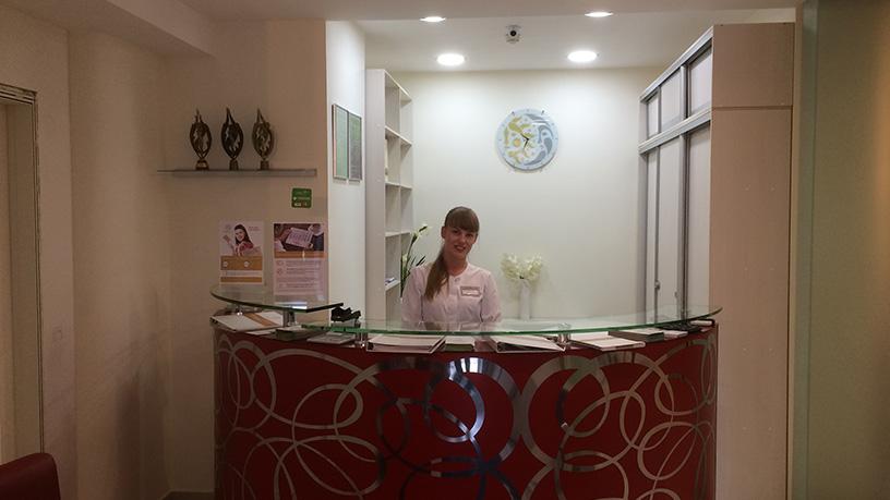 Центр эпиляции Казань